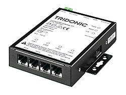 connecDIM Gateway G1
